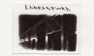 labradford_1