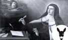 La literatura española explicada a los asnos: La mística castellana del siglo XVI